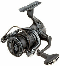 Load image into Gallery viewer, Shimano 18 EXSENCE CI4+ C3000MHG Spinning Reel Japan Domestic Version New