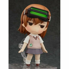 Load image into Gallery viewer, [FROM JAPAN]Nendoroid 361 Misaka A Certain Scientific Railgun Good Smile Com...