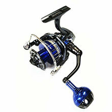 Load image into Gallery viewer, Daiwa 15 SALTIGA 4000 Spinning Reel