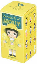 Load image into Gallery viewer, POPMART MOLLY  School life series 1BOX (12 pieces)