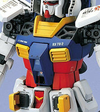 Load image into Gallery viewer, NEW BANDAI PG 1/60 RX-78-2 GUNDAM Plastic Model Kit from Japan F/S