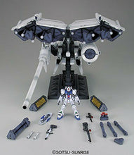 Load image into Gallery viewer, Bandai Hobby #28 RX-78 Gundam GP03 Dendrobium Orchis 1/144 From Japan New