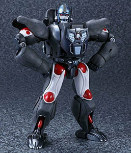New Transformers Masterpiece MP32 Convoy (Beast Wars) Tomy From Japan F/S