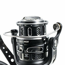 Load image into Gallery viewer, ABU Garcia REVO MGX 3000SH  Fishing REEL From JAPAN
