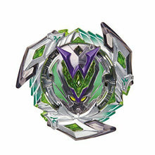 Load image into Gallery viewer, TAKARA TOMY BEYBLADE BURST B-111 VOL.10 BOOSTER CRASH RAGNARUK.11R.Wd SET OF 8
