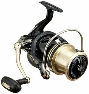 Daiwa 17 WINDCAST 4000QD Surf Casting Reel from Japan