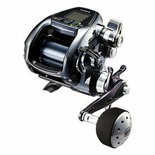 Load image into Gallery viewer, Shimano FORCEMASTER 3000-XP Electric Power Assist Reel New!