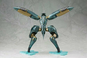 NEW KOTOBUKIYA 1/100 Metal Gear Solid 4 METAL GEAR RAY Plastic Model Kit F/S