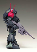 Load image into Gallery viewer, WAVE 1/35 Armored Trooper Votoms Blood Sucker ST Edition Plastic Model