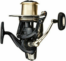 Load image into Gallery viewer, Daiwa 17 WINDCAST 4000QD Surf Casting Reel from Japan