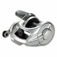 Load image into Gallery viewer, Daiwa Reel Chinu Jacker For Fishing From Japan