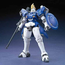Load image into Gallery viewer, MG Master Grade 1/100 OZ-00MS2 Tallgeese II Limited Model Kit by Gundam