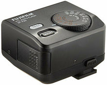 Load image into Gallery viewer, Fuji Fujifilm EF-X20 EFX20 Shoe Mount Flash for X-Pro1・2 Xsysyems from Japan