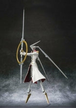 Load image into Gallery viewer, Japanese anime Persona 4 Izanagi final form Yi evil NAGI Okami action figure