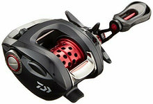 Load image into Gallery viewer, Daiwa SS AIR 8.1R (RIGHT HANDLE)  Bait Casting Reel  From Japan