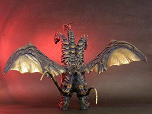 NEW 2014 Giant Godzilla 43 inch Action Figure Model:17133623