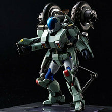 Load image into Gallery viewer, RIOBOT VR-052T Mospeada Ray 1/12 Sentinel Japan New (5)