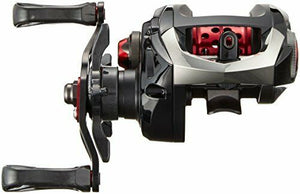 Daiwa SS AIR 8.1R (RIGHT HANDLE)  Bait Casting Reel  From Japan