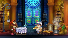 Load image into Gallery viewer, Eur Game Sony Playstation Vita PsVita Odin Sphere New Unopened !