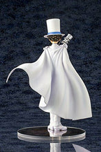 Load image into Gallery viewer, Kotobukiya Artfx J Kind The Phantom Thief 1/8 Maßstab Figur Lager aus Japan