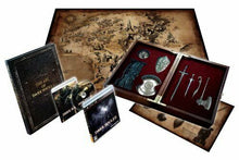 Load image into Gallery viewer, NEW PS3 DARK SOULS II 2 Collectors Limited Edition Maps Soundtrack Japan F/S