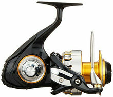 Load image into Gallery viewer, Daiwa 16 BLAST 5000H Fishing REEL From JAPAN