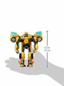 Transformers Masterpiece Movie Series MPM-7 Bumblebee free shipping from Japan