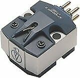 Audio-Technica AT-MONO3/LP Moving Coil Mono Cartridge From Japan F/S epacket