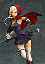 Load image into Gallery viewer, Good Smile Company GOD EATER 2 RAGE BURST LIVIE COLLETE 1/7 PVC Figure w/Track#