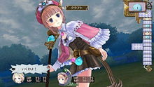 Load image into Gallery viewer, NEW Nintendo Switch Atelier The Alchemist of Arland 1 2 3 DX Premium Box JAPAN