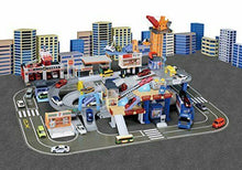Load image into Gallery viewer, Tomica 2 Speed ??Control! Tomica Action High Speed