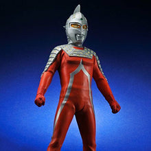 Load image into Gallery viewer, X-Plus Gigantic Series Ultraman Ultra Seven Figure NEW from Japan