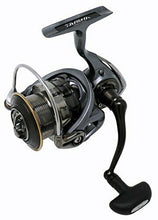 Load image into Gallery viewer, Daiwa 15 Luvias 3012 Mulinello da Spinning