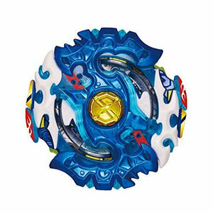 TAKARA TOMY BEYBLADE BURST B-111 VOL.10 BOOSTER CRASH RAGNARUK.11R.Wd SET OF 8