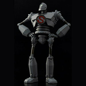 Sentinel-RIOBOT-The-Iron-Giant-1-80-Action-Figure-action-figure  Sentinel-RIOBO
