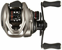 Load image into Gallery viewer, Shimano Scorpion Bfs LH Baitcast Rolle