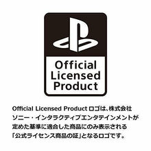 Load image into Gallery viewer, Official Sony Licensed Hori PS4 PS3 PC Tac K2 Tactical Assault Commander Mouse
