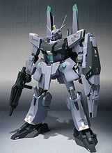 Load image into Gallery viewer, ROBOT SPIRITS Ka Signature Side MS Gundam UC SILVER BULLET Action Figure BANDAI