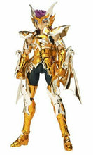 Load image into Gallery viewer, BANDAI Saint Seiya Cloth myth Scylla Io Japan import NEW