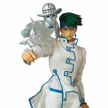 Load image into Gallery viewer, RAH Rohan Kishibe Rokukabezaka ver. Action Figure Medicom Toy