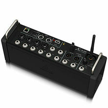 Load image into Gallery viewer, BEHRINGER X AIR XR12 shipping Worldwide FREE