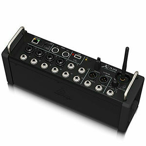 BEHRINGER X AIR XR12 shipping Worldwide FREE