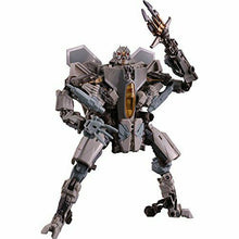 Load image into Gallery viewer, Transformers SS-06 Starscream