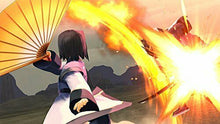 Load image into Gallery viewer, Utawarerumono lullaby to those who are scattering  PS Vita JAPAN