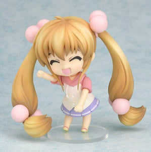 [FROM JAPAN]Nendoroid  60 Rin Kokonoe Kodomo no Jikan Good Smile Company
