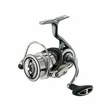 Load image into Gallery viewer, Daiwa 18 EXIST LT-3000S-C Spinning Reel NEW JAPAN Fishing
