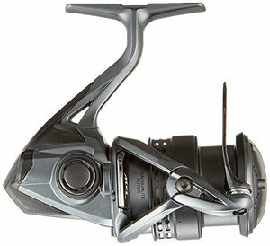 Shimano 18 EXSENCE CI4+ C3000MHG Spinning Reel Japan Domestic Version New