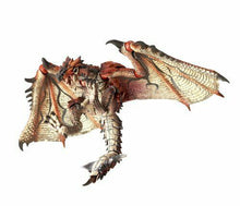 Load image into Gallery viewer, [FROM JAPAN]REVOLTECH YAMAGUCHI 121 Monster Hunter Rathalos Action Figure Ka...