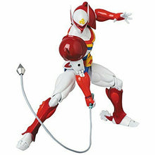 Load image into Gallery viewer, MEGA HERO Tekkaman The Space Knight Tekkaman 1/12 5PRO STUDIO Japan NEW