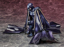 Load image into Gallery viewer, figma SP-080 Berserk Movie FEMTO Birth of the Hawk of Darkness ver FREEing NEW
